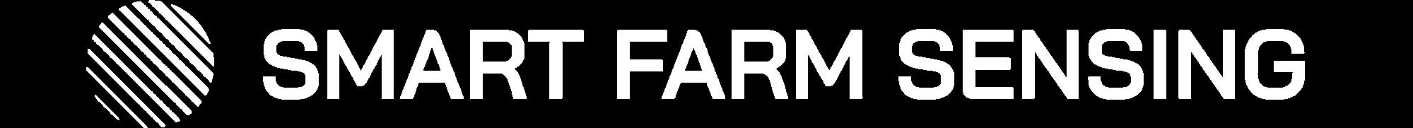 Smart Farm Sensing