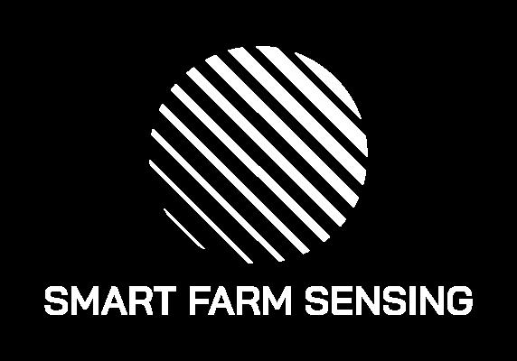 SFS_Logo_Wit