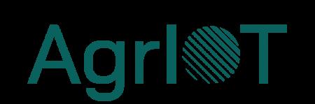agriot-logo-groen